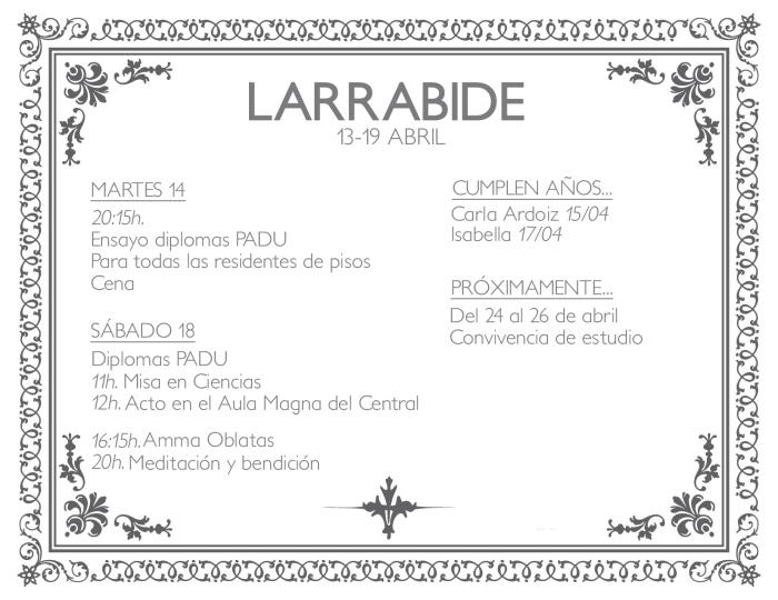 larrabide13al19abril